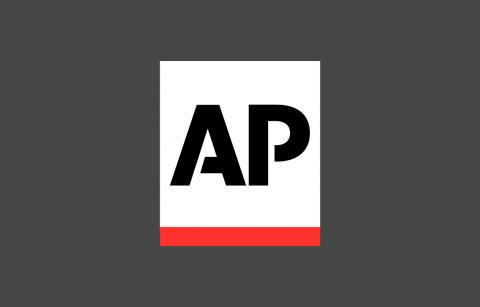 AP-Logo-Red-RGB-portfolio